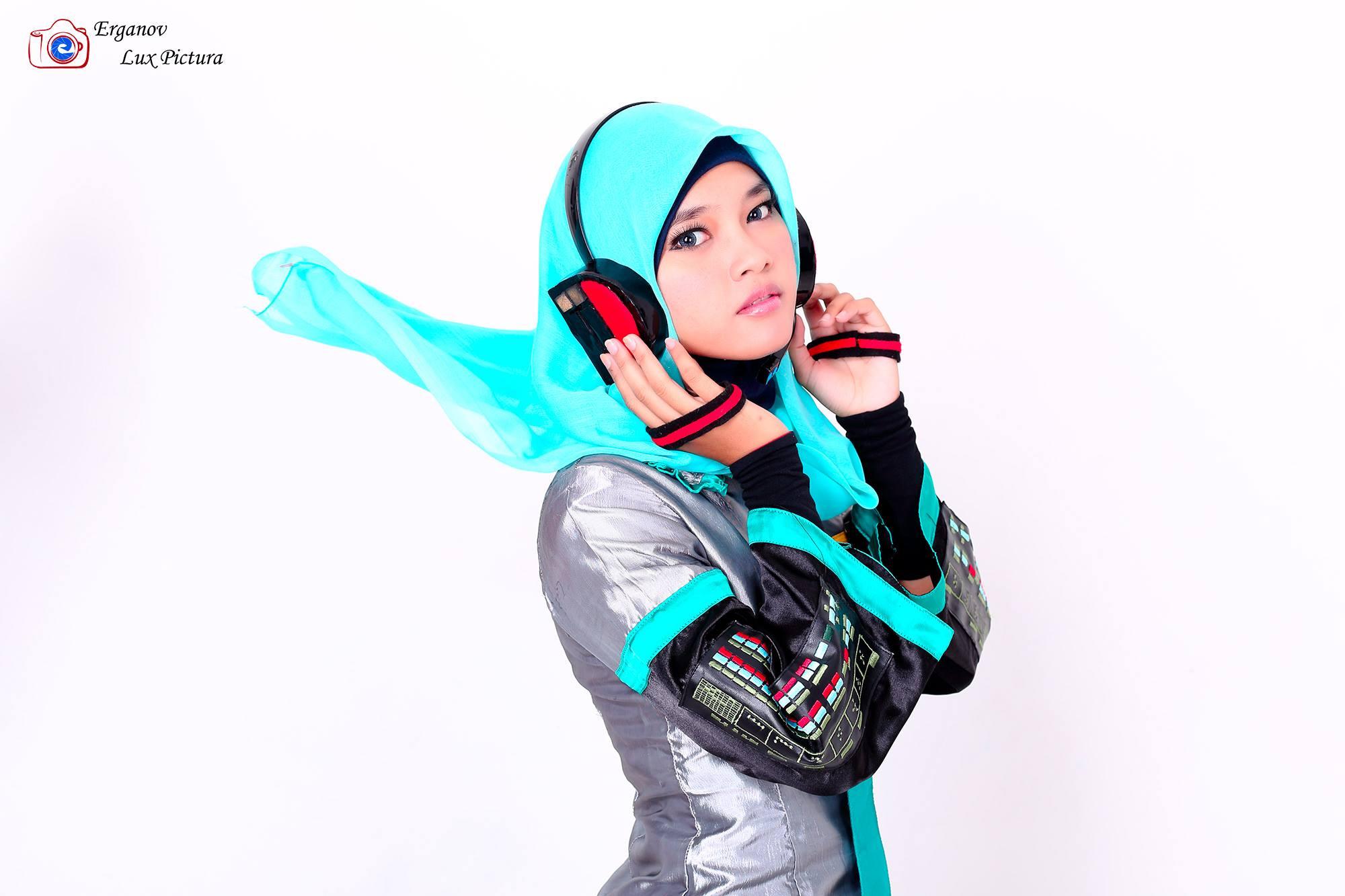 Animesecrets Org Cosplayer Spotlight 10 Deanty