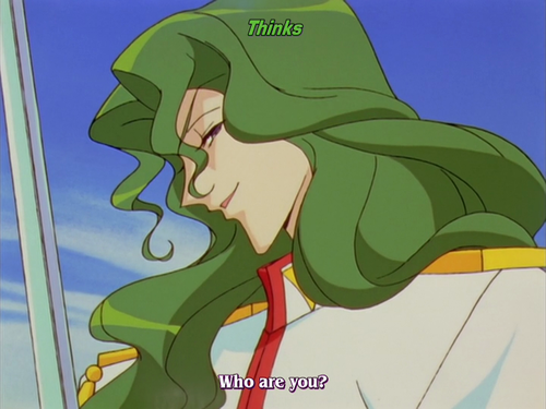 The Four Horsemen of the Patriarchy: Part 2 Saionji