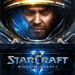 box art starcraft 2 wings of liberty