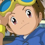 digimon tamers_04