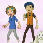 digimon tamers_05