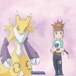 digimon tamers_06