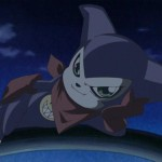digimon tamers_07