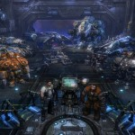 starcraft 2 screenshot 3