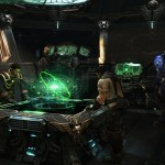 starcraft 2 screenshot 4
