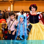 New Orleans Comiccon 2014 - 007
