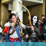 New Orleans Comiccon 2014 - 012
