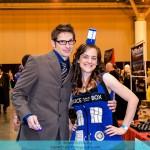 New Orleans Comiccon 2014 - 013