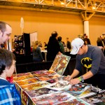 New Orleans Comiccon 2014 - 014
