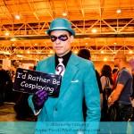 New Orleans Comiccon 2014 - 017