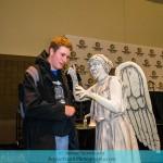 New Orleans Comiccon 2014 - 018