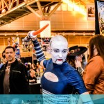 New Orleans Comiccon 2014 - 020