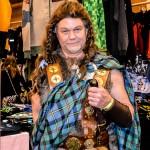 New Orleans Comiccon 2014 - 021