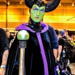New Orleans Comiccon 2014 - 022