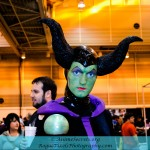 New Orleans Comiccon 2014 - 023