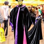 New Orleans Comiccon 2014 - 024