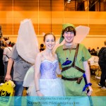 New Orleans Comiccon 2014 - 025
