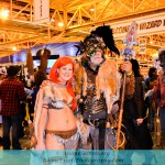 New Orleans Comiccon 2014 - 026
