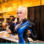 New Orleans Comiccon 2014 - 038