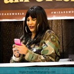 New Orleans Comiccon 2014 - 041