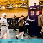 New Orleans Comiccon 2014 - 048