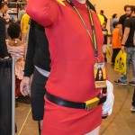 New Orleans Comiccon 2014 - 074