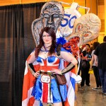 New Orleans Comiccon 2014 - 077
