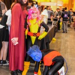 New Orleans Comiccon 2014 - 079