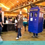 New Orleans Comiccon 2014 - 084