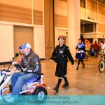 New Orleans Comiccon 2014 - 091