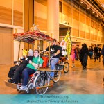 New Orleans Comiccon 2014 - 092