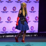 New Orleans Comiccon 2014 - 095