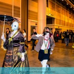 New Orleans Comiccon 2014 - 096