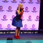 New Orleans Comiccon 2014 - 099