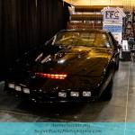 New Orleans Comiccon 2014 - 104