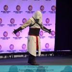 New Orleans Comiccon 2014 - 105