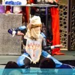 New Orleans Comiccon 2014 - 107