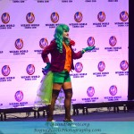 New Orleans Comiccon 2014 - 108