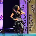 New Orleans Comiccon 2014 - 120