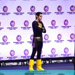 New Orleans Comiccon 2014 - 139