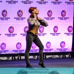 New Orleans Comiccon 2014 - 142
