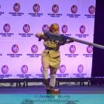 New Orleans Comiccon 2014 - 158