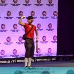New Orleans Comiccon 2014 - 161