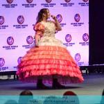 New Orleans Comiccon 2014 - 164