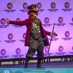 New Orleans Comiccon 2014 - 165