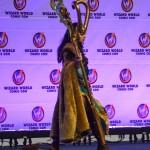 New Orleans Comiccon 2014 - 166