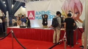 Anime_Matsuri_2014_06