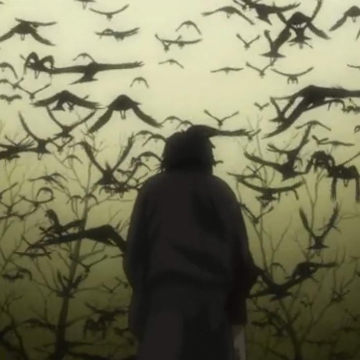 Mushi-shi Season 2: Episode 02-04 Review