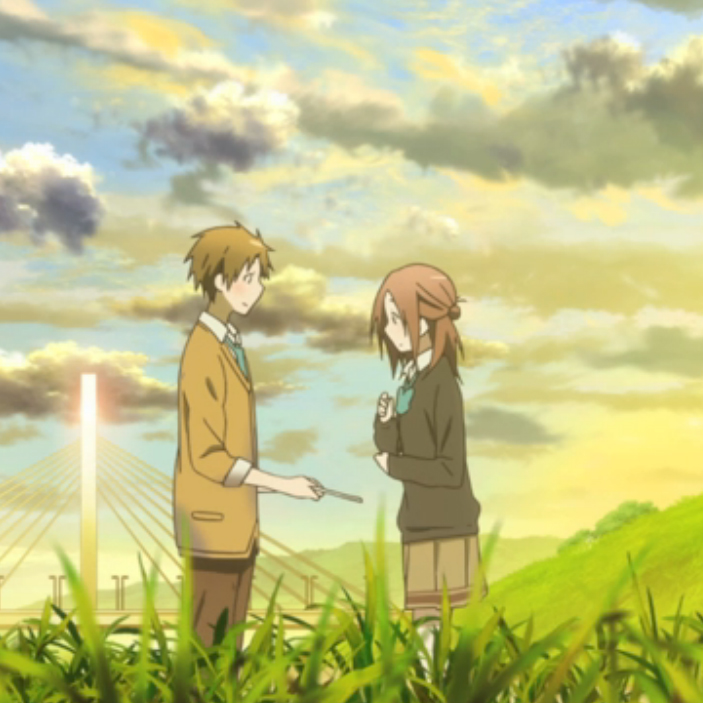 One Week Friends: Episode 02-04 Review