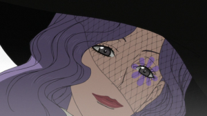 Paradise Kiss Girls Interrupted 02